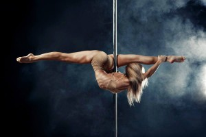 anastasia-skukhtorova-winner-of-the-second-pole-dancing-world-cup-returns-to-brazil